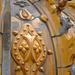 Album - Iparművészeti Múzeum - kupola kilátó leemelése