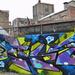 Filatorigát - Graffiti 1