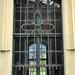 Kápolna ablak