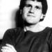 Gazsó György színész - 1987