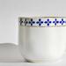 Kávés csésze - 1822