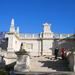 Budapest, Batthany-mauzóleum - 1849