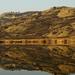 Őszi tó