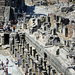 Efesus - Turkey 2015 400