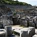 Efesus - Turkey 2015 407