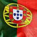 Album - Portugália