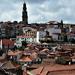 Porto 2018 0436 (2)