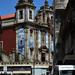 Porto 2018 0342 (2)