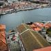 Porto 2018 0755 (2)