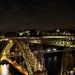 Porto 2018 0650 (2)