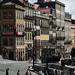 Porto 2018 0405 (2)