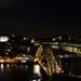 Porto 2018 0636 (2)