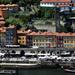 Porto 2018 0964 (2)