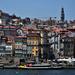 Porto 2018 2785 (2)