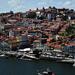 Porto 2018 0966 (2)