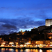 Porto 2018 1264 (2),,