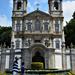 Braga 2018 1499 (2)
