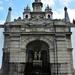 Braga 2018 1502 (2)