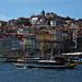 Porto 2018 1038 (2)