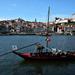 Porto 2018 1093 (2)