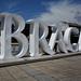 Braga 2018 1556 (2)