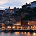Porto 2018 1235 (2)