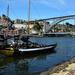 Porto 2018 1048 (2)