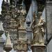 Braga 2018 1534 (2)