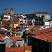 Porto 2018 1998 (2)