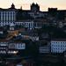 Porto 2018 1698 (2)