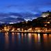 Porto 2018 1263 (2)