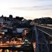 Porto 2018 1707 (2)