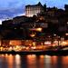 Porto 2018 1258 (2)
