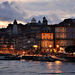 Porto 2018 1241 (2)