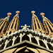 Barcelona 1291 (2)