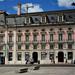 Lisszabon 0219