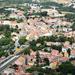 Lisszabon 1630