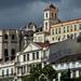 Lisszabon 1984