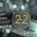 Advent 22