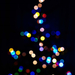Album - Karácsony 2014