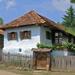 Fő utcai ház