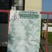 Album - Muzsikál  az erdő 25 km (2012)