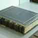Zsebkönyv