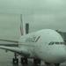 A380 02