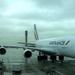 A380 05