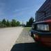 090614 Audi 90 082