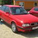 Audi80piros