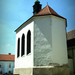 Szent Anna kápolna
