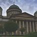 Nagyboldogasszony és Szent Adalbert Főszékesegyház