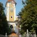 Kat. templom